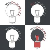 Logo by Zenko1