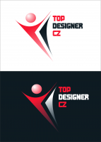 Logo by KMstyle