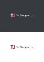 Logo by KosnarDesign