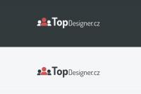 Logo by pohoder