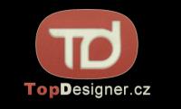 Logo by pochi