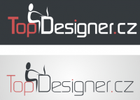Logo by MPDStudio