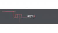 Logo by Juwashi