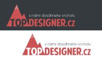 Logo by Dannto