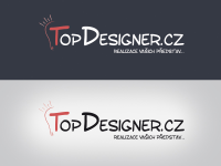 Logo by snowiik