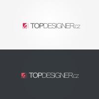 Logo by HandsOfCreativity