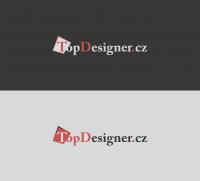 Logo by creativex