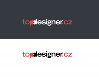 Logo by Toonic