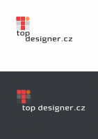 Logo by mimikryDesign