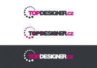 Logo by smazany_ucet_17_01_2015_21_43_41_54bac97d6a35e