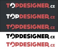 Logo by D-N-T