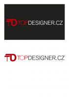 Logo by Michaela