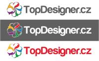 Logo by Tomcik14