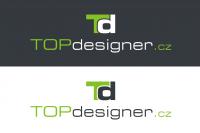 Logo by Lampard
