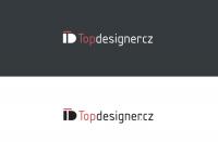 Logo by Ivetad