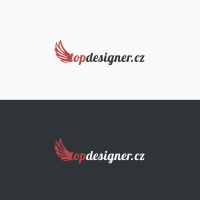 Logo by ToTo4ever