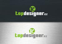 Logo by Tobi_one