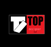 Logo by Realgrafik