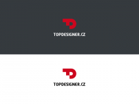 Logo by Martys