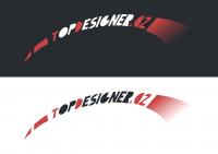 Logo by Romis