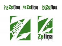 Logo by DaveDesigner