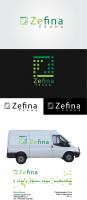 Logo by marecektt