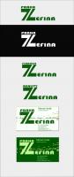 Logo by erthos