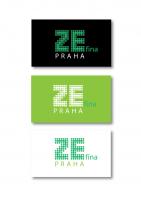 Logo by Arabela