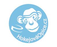 Logo by MonikaV