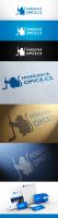 Logo by Gressak