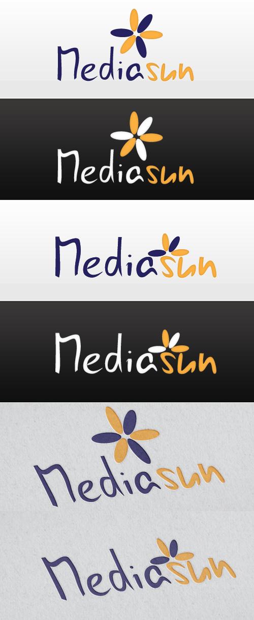 [Logo by pochi]