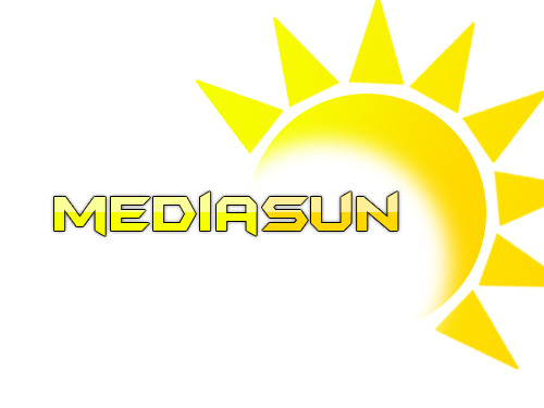 [Logo by MajnkraftmanCZ]