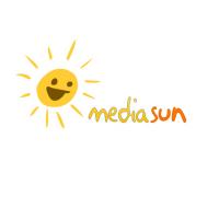 Logo by TheZeek