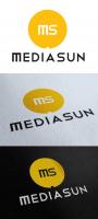 Logo by mnuhlicek
