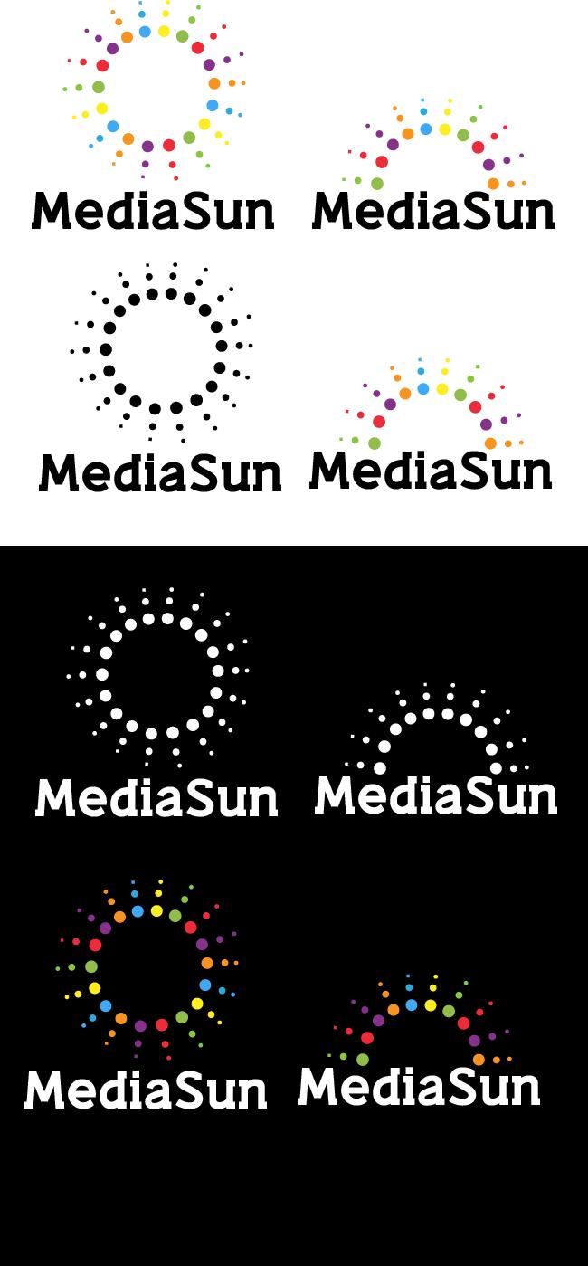 [Logo by srami8]