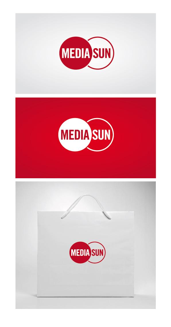 [Logo by TP-Grafika]