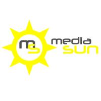 Logo by MajnkraftmanCZ