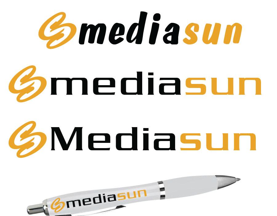 [Logo by petakasik]