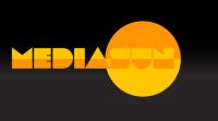 Logo by Mouen