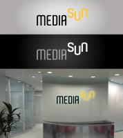 Logo by Klagraf