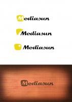 Logo by Mdesignstudio