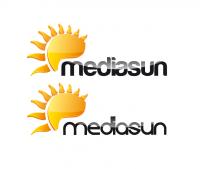 Logo by matrin