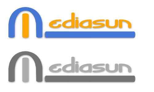 [Logo by martinsumega]
