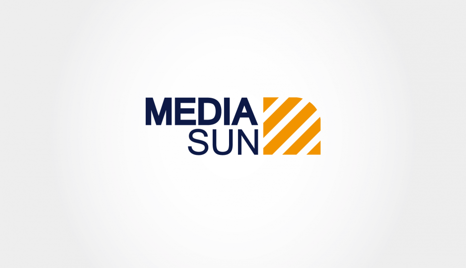 [Logo by BenesDesign]