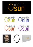 Logo by lakys