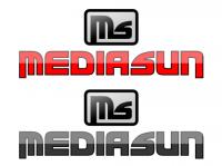 Logo by martinsumega