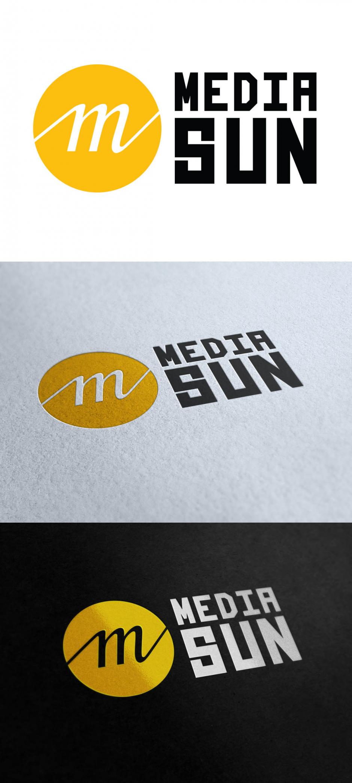 [Logo by mnuhlicek]