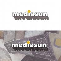 Logo by zturex