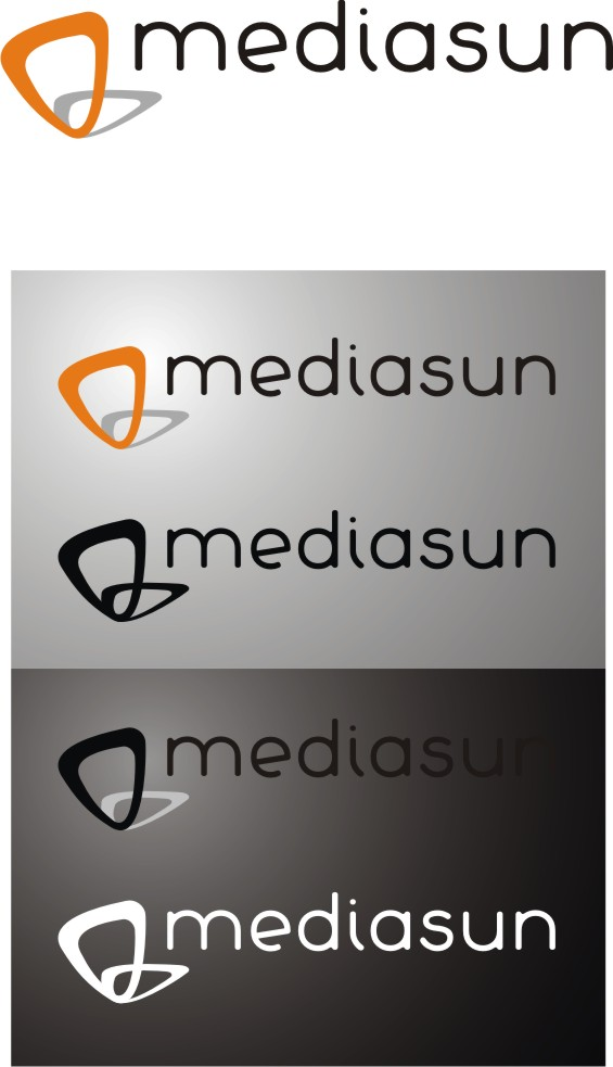 [Logo by romcusii]