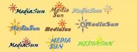 Logo by settler